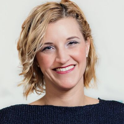 Doktor Ines Schweizer