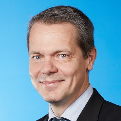 Biosimilars Schweiz Experte Stephan Vavricka
