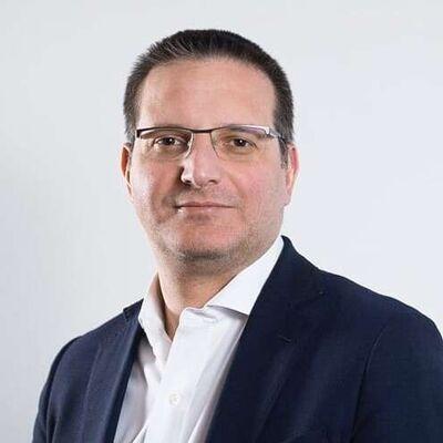 Chronisch Lymphatische Leukaemie Experte Davide Rossi