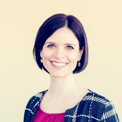 Trauer verarbeiten bei Krebs - Trauerbegleiterin Claudia Albrecht