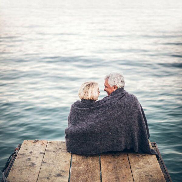 Paarbeziehung-als-Kraftquelle-bei-einer-Krebserkrankung